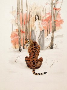The_Tiger__s_Bride_by_odingraphics